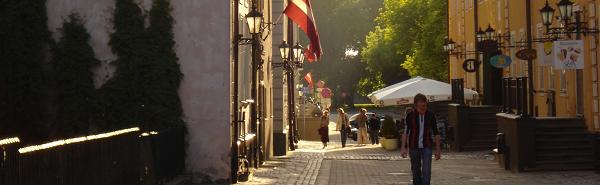 Пешеходный тур по Риге. Классические пешеходные туры по Риге. Что посмотреть в Риге.