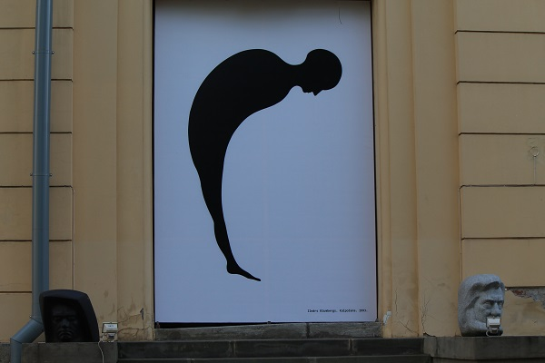 art-in-riga-2