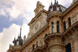 Art Nouveau Tour Riga
